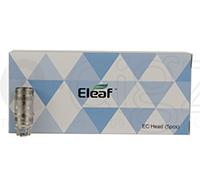 Eleaf iJust/Melo EC Coils (5/pack)