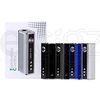 Eleaf iStick TC 40W Box Mod