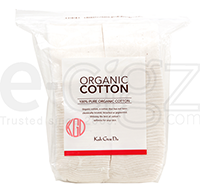 Koh Gen Do Organic Japanese Cotton