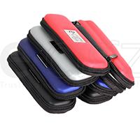 E-Cigz Zip Carry Case