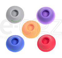E-Cigz eGo Battery Sucker Holder