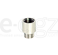 510 to M601 Adapter