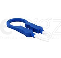 Coilmaster Ceramic Tweezer Tool