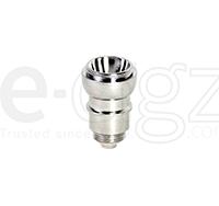 E-Cigz Glass Wax Atomizer Replacement Coil
