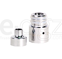 E-Cigz Wax Atomizer Accessories