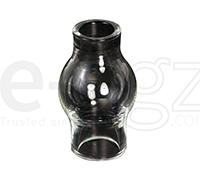 E-Cigz Replacement Glass