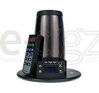 Arizer Extreme Q Vaporizer Kit