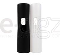 Arizer Air Silicone Skin