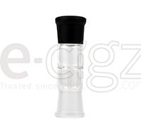 Arizer Extreme Q Glass Cyclone Bowl