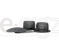 Arizer Extreme Q Screen Pack