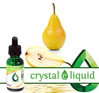 Pyrus Pear