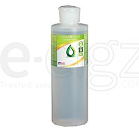 250ML Crystal E Liquid Bottle